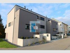 Doppelhaushälfte zur Miete 3 Zimmer in Nospelt - Ref. 6354331