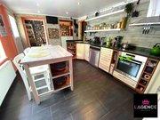 Maison mitoyenne à vendre 4 Chambres à Larochette - Réf. 6817435