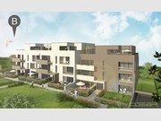 Appartement à vendre 2 Chambres à Bettange-Sur-Mess - Réf. 4531867