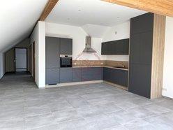 Wohnung zur Miete 1 Zimmer in Bous - Ref. 6891163