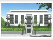 Appartement à vendre 3 Pièces à Merzig - Réf. 6436507