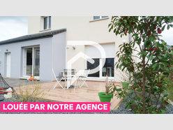Maison à louer F6 à Terville - Réf. 7157403