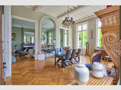 Maison à vendre F12 à Nancy - Réf. 6440603