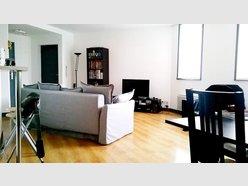 Appartement à vendre F3 à Lambersart - Réf. 5195419
