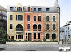 Appartement à vendre 2 Chambres à Esch-sur-Alzette - Réf. 5199515