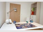 Bureau à louer à Mamer - Réf. 6514331