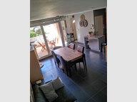 Appartement à vendre F3 à Saint-Nicolas-de-Port - Réf. 5007003