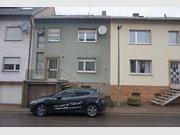 Haus zum Kauf 5 Zimmer in Dillingen - Ref. 6125211