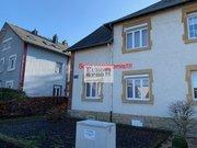 Doppelhaushälfte zum Kauf 4 Zimmer in Dudelange - Ref. 6653595