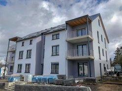 Duplex à vendre 4 Chambres à Eschweiler (Wiltz) - Réf. 6260379