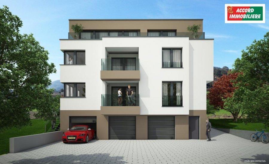 acheter appartement 3 chambres 121 m² capellen photo 2