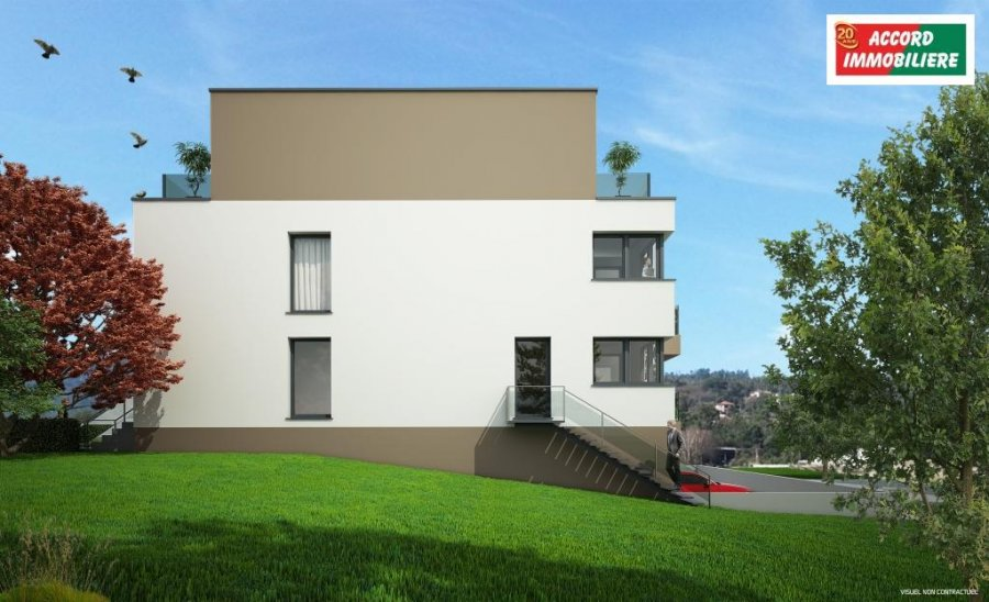 acheter appartement 3 chambres 121 m² capellen photo 3