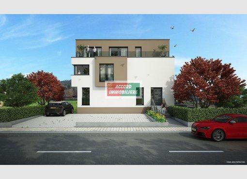 Apartment for sale 3 bedrooms in Capellen (LU) - Ref. 6596251