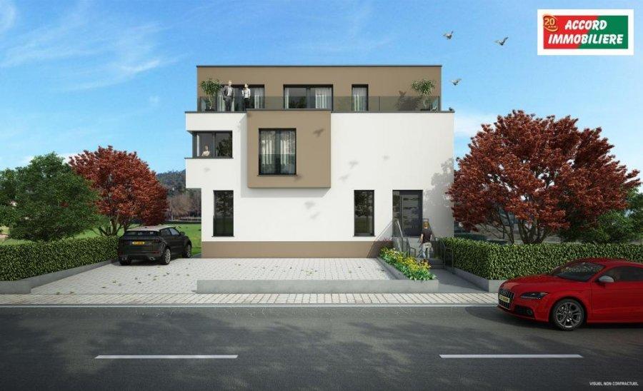 acheter appartement 3 chambres 121 m² capellen photo 1