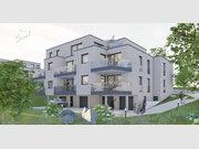Penthouse-Wohnung zum Kauf 4 Zimmer in Kenn - Ref. 6403739