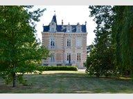 Château à vendre F9 à Sablé-sur-Sarthe - Réf. 7124635