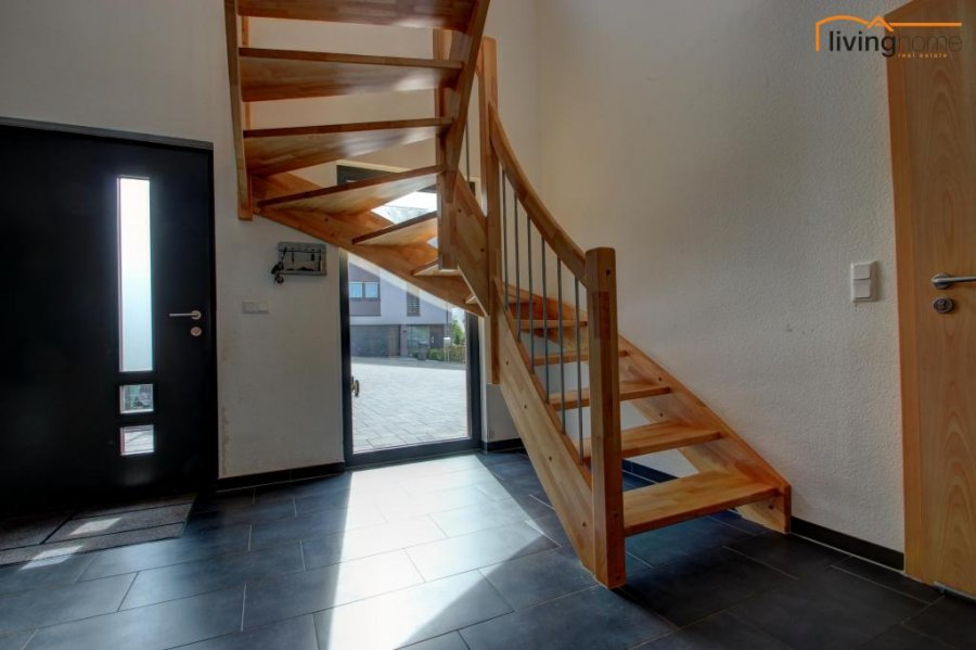 Maison individuelle à vendre 3 chambres à Schieren