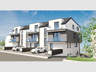 Wohnung zum Kauf 2 Zimmer in Dudelange - Ref. 6735515