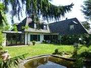 Haus zum Kauf 10 Zimmer in Bitburg - Ref. 4585115