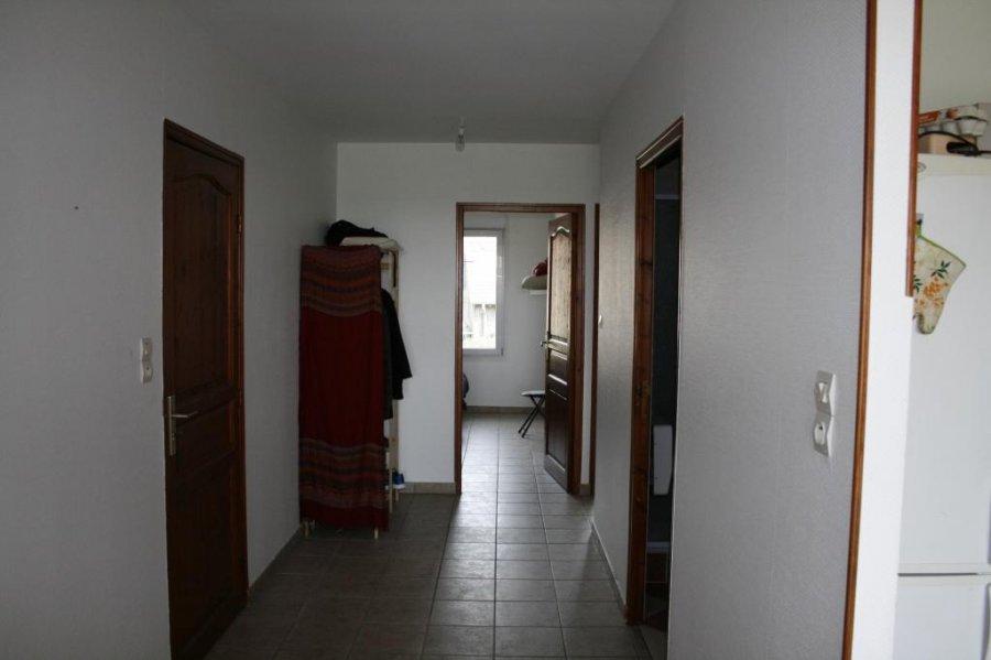 Appartement à louer 2 chambres à Serrouville