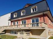 Haus zur Miete 5 Zimmer in Strassen - Ref. 6944411
