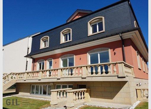 Haus zur Miete 5 Zimmer in Strassen (LU) - Ref. 6944411