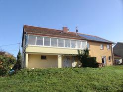 Maison à vendre F9 à Sarrebourg - Réf. 6625179
