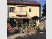 Maison à vendre 9 Pièces à Weiskirchen - Réf. 6887323