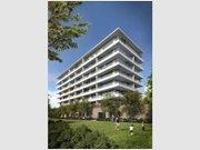Appartement à vendre 2 Chambres à Luxembourg-Gasperich - Réf. 5052315