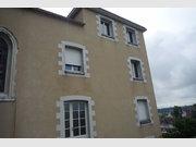 Appartement à vendre F4 à Château-Gontier - Réf. 4663195