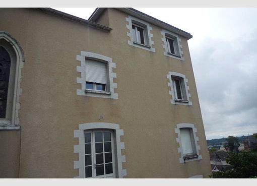 Appartement à vendre F4 à Château-Gontier (FR) - Réf. 4663195