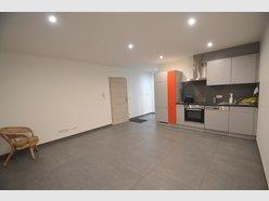 Appartement à louer 1 Chambre à Frisange - Réf. 7026587