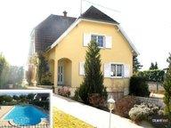 Maison à vendre F7 à Munchhouse - Réf. 5126043