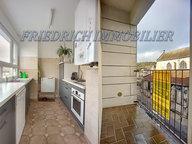 Appartement à louer F4 à Ligny-en-Barrois - Réf. 6588315