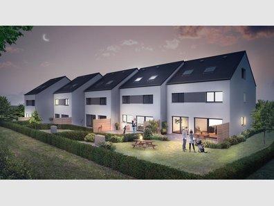 Maison individuelle à vendre 4 Chambres à Oberkorn - Réf. 5932955