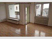 Wohnung zur Miete 4 Zimmer in Nittel - Ref. 5080987
