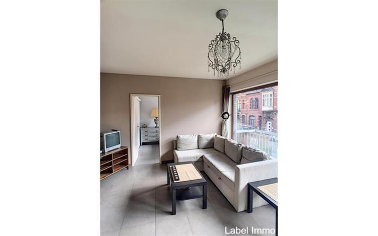 louer appartement 0 pièce 50 m² huy photo 7