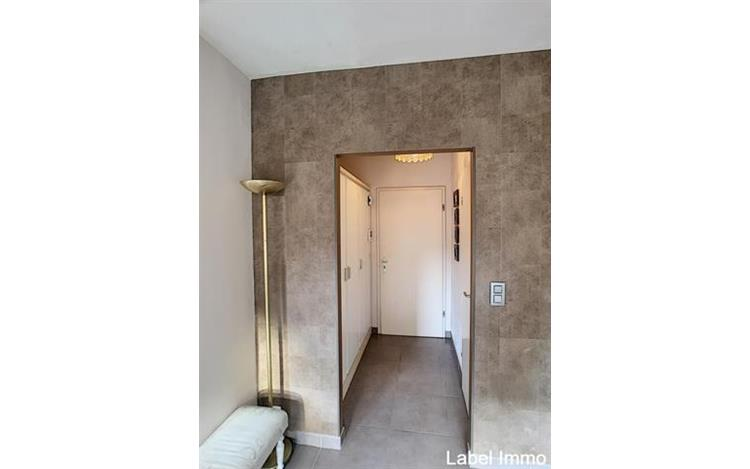 louer appartement 0 pièce 50 m² huy photo 2