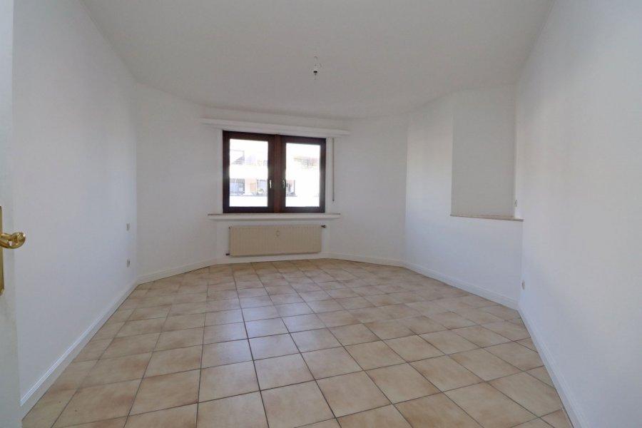 acheter appartement 2 chambres 92.2 m² mondorf-les-bains photo 6