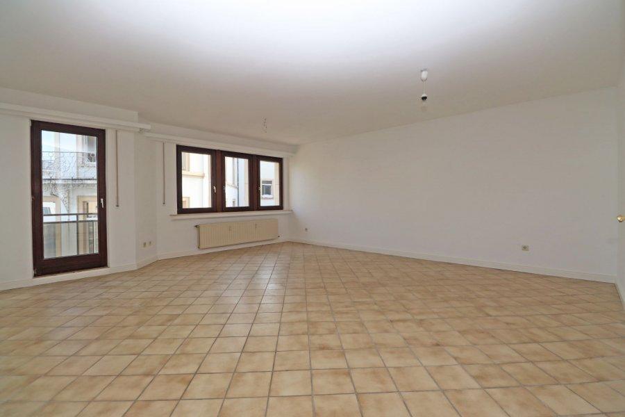 acheter appartement 2 chambres 92.2 m² mondorf-les-bains photo 3