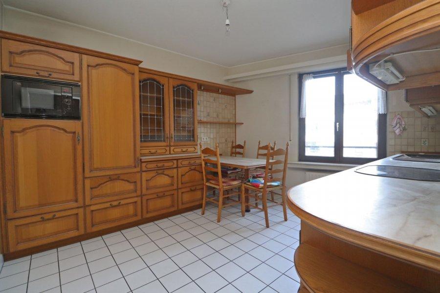 acheter appartement 2 chambres 92.2 m² mondorf-les-bains photo 4