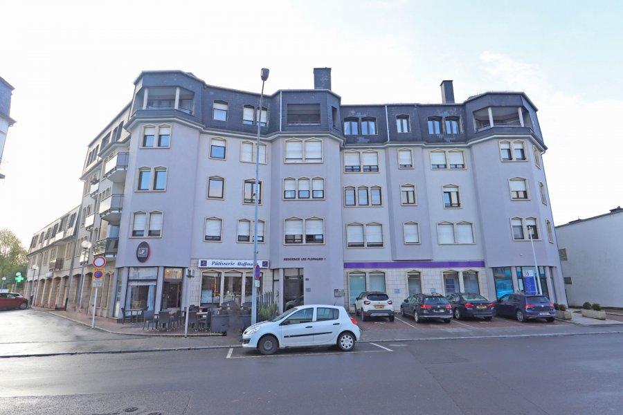 acheter appartement 2 chambres 92.2 m² mondorf-les-bains photo 1