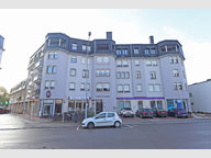 Apartment for sale 2 bedrooms in Mondorf-Les-Bains - Ref. 6592411