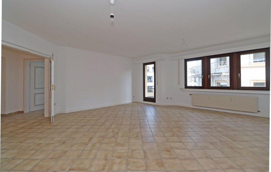 acheter appartement 2 chambres 92.2 m² mondorf-les-bains photo 2