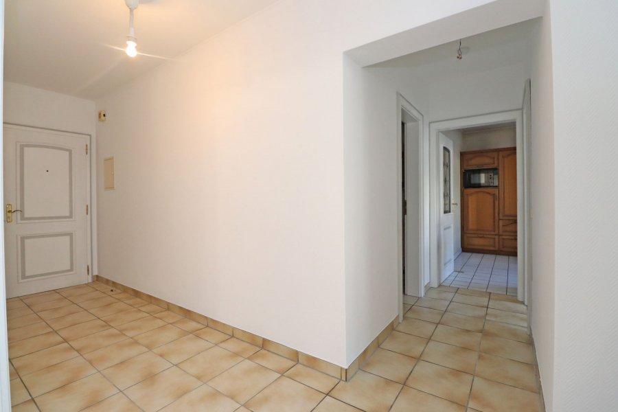 acheter appartement 2 chambres 92.2 m² mondorf-les-bains photo 7