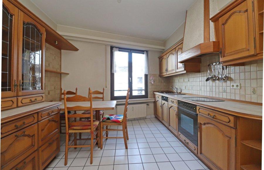 acheter appartement 2 chambres 92.2 m² mondorf-les-bains photo 5