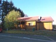 Maison à vendre F4 à Preutin-Higny - Réf. 6133659