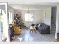 Maison à vendre F5 à Hagenthal-le-Bas - Réf. 6465435
