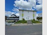 Maison à vendre 9 Pièces à Freudenburg - Réf. 7251867