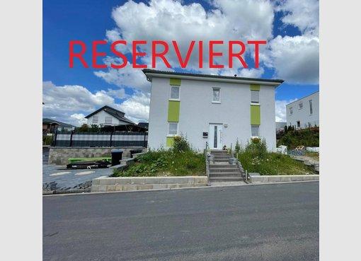 Maison à vendre 9 Pièces à Freudenburg (DE) - Réf. 7251867